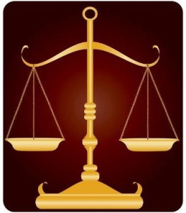 juridicoayalaotan (8)