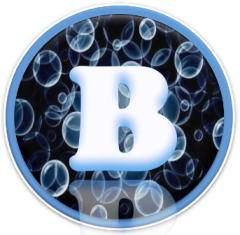 logo_burbujitas - Copy