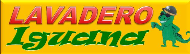 logo_iguana