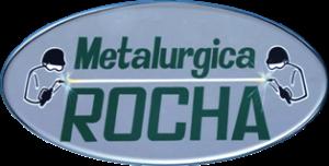 metalurgica_rocha_logo