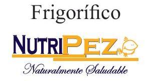 nutripez6 - Copy