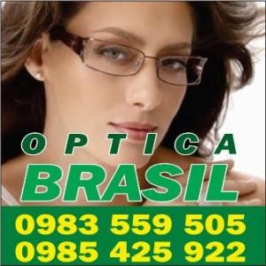 optica_brasil_sta_rita (1)