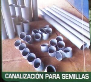 rocha_maquinas (1)