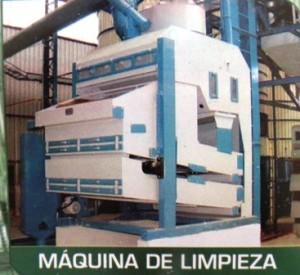 rocha_maquinas (6)