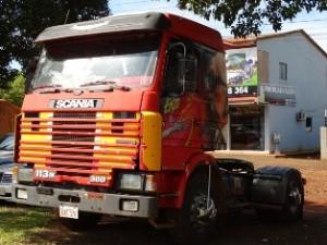 roma_automotores (1)