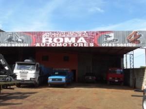 roma_automotores (18)