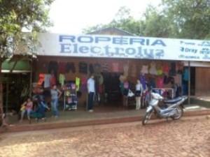 roperelectroluz (15)