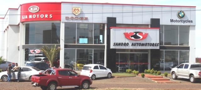 sandro_automotores (17)