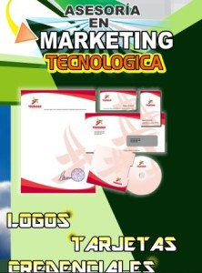 tecnologica_santa_rita (11)