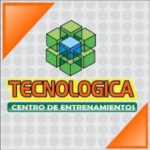 tecnologica_santa_rita (8)
