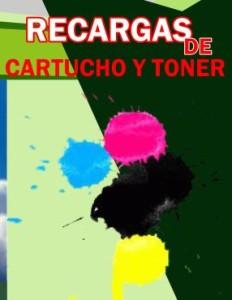 tecnologica_santa_rita (9)