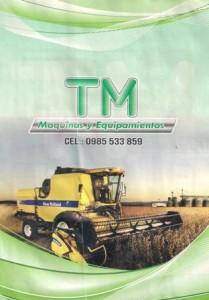 tm_maquinas_y_equipamientos (1)