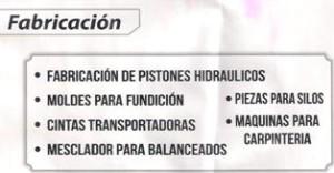 tm_maquinas_y_equipamientos (2)