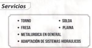 tm_maquinas_y_equipamientos (2) - Copy