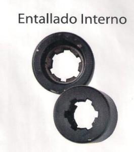 tm_maquinas_y_equipamientos (3)