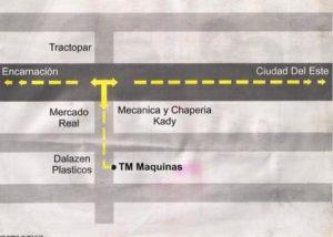 tm_maquinas_y_equipamientos (4)