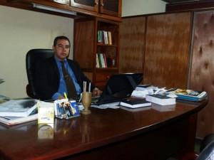 Est. J. Wilson Coronel (4)