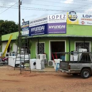 López Refrigeraciones (4)